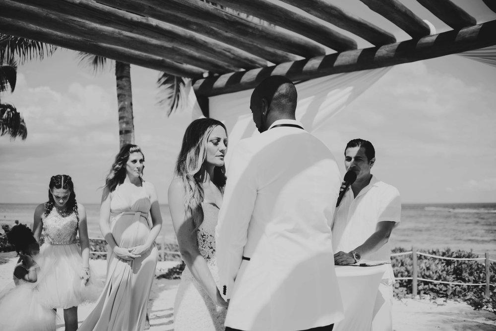 Alex+Cameron Wedding-167.jpg