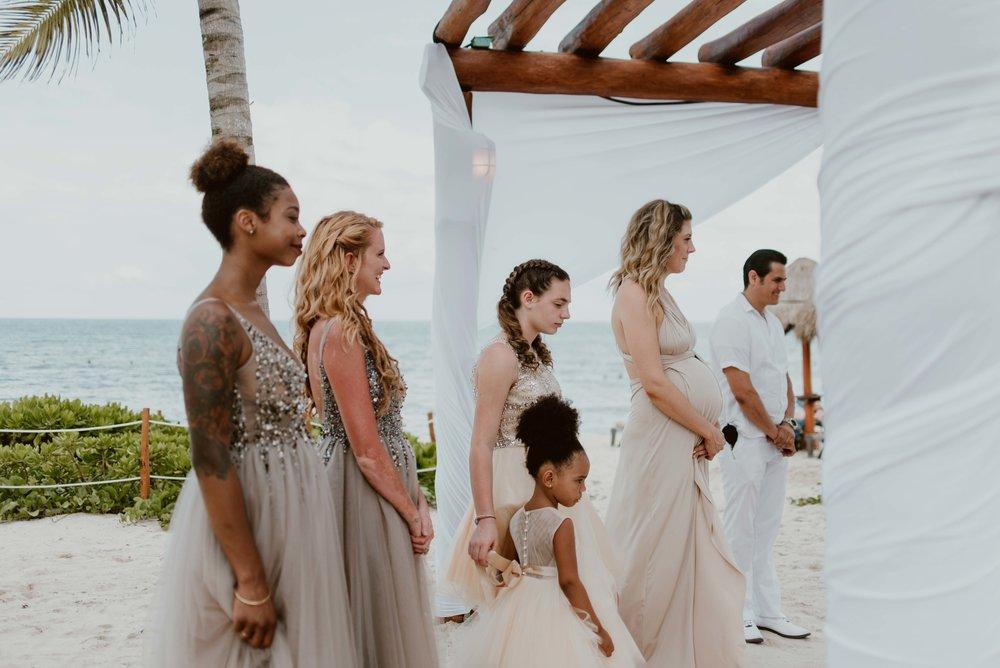 Alex+Cameron Wedding-171.jpg