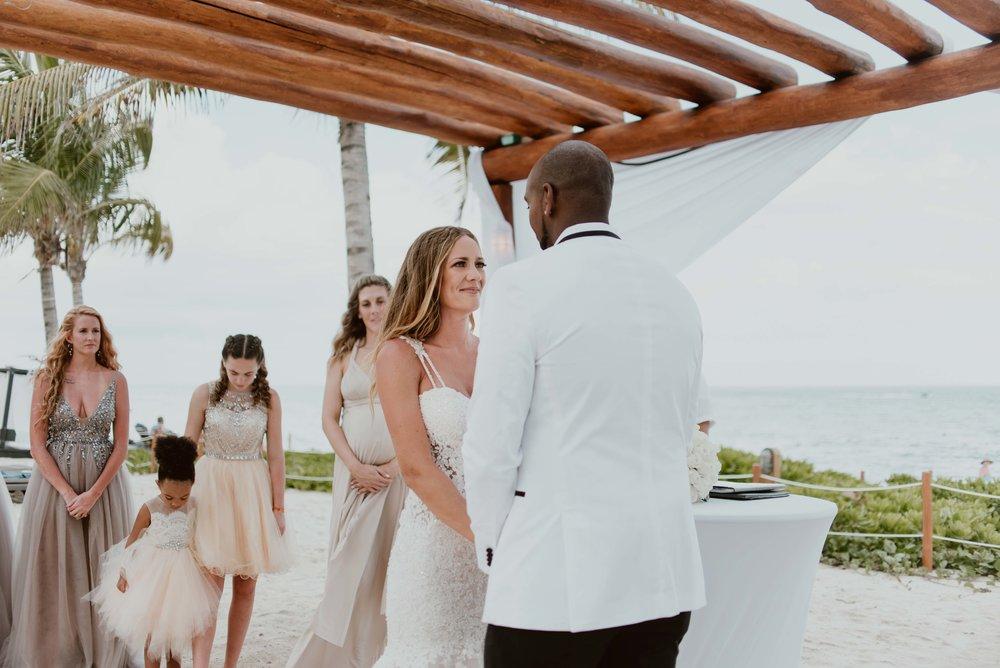 Alex+Cameron Wedding-174.jpg