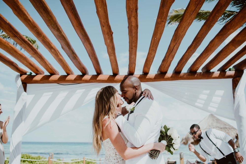 Alex+Cameron Wedding-190.jpg