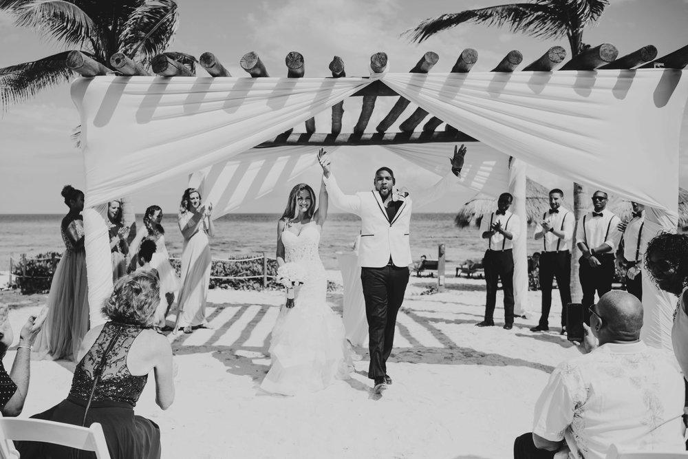 Alex+Cameron Wedding-192.jpg