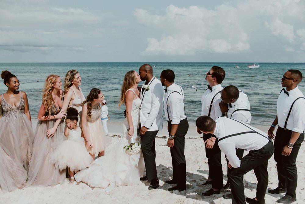 Alex+Cameron Wedding-215.jpg