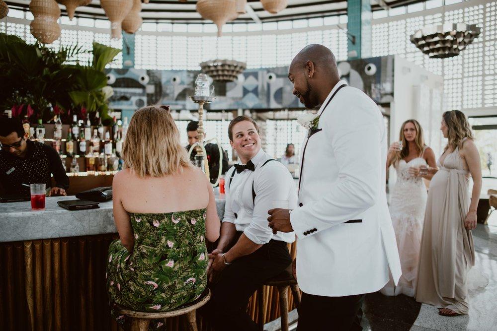 Alex+Cameron Wedding-227.jpg