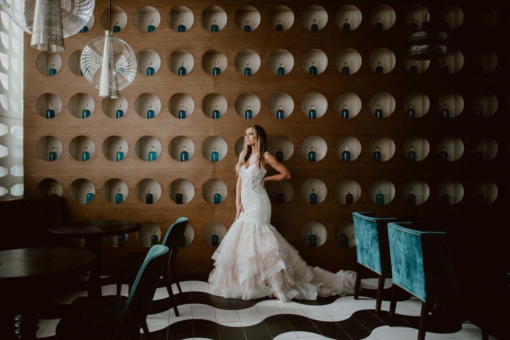 Alex+Cameron Wedding-232.jpg