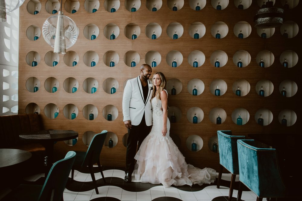 Alex+Cameron Wedding-234.jpg
