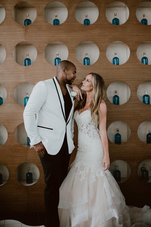 Alex+Cameron Wedding-236.jpg
