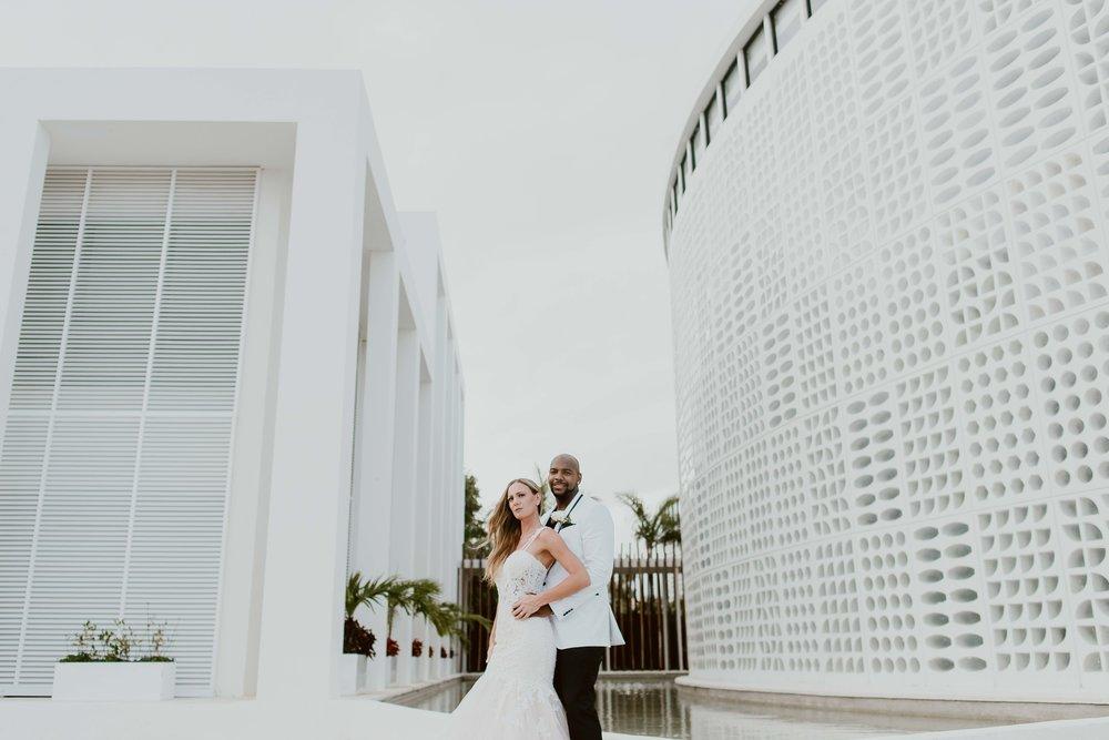 Alex+Cameron Wedding-259.jpg