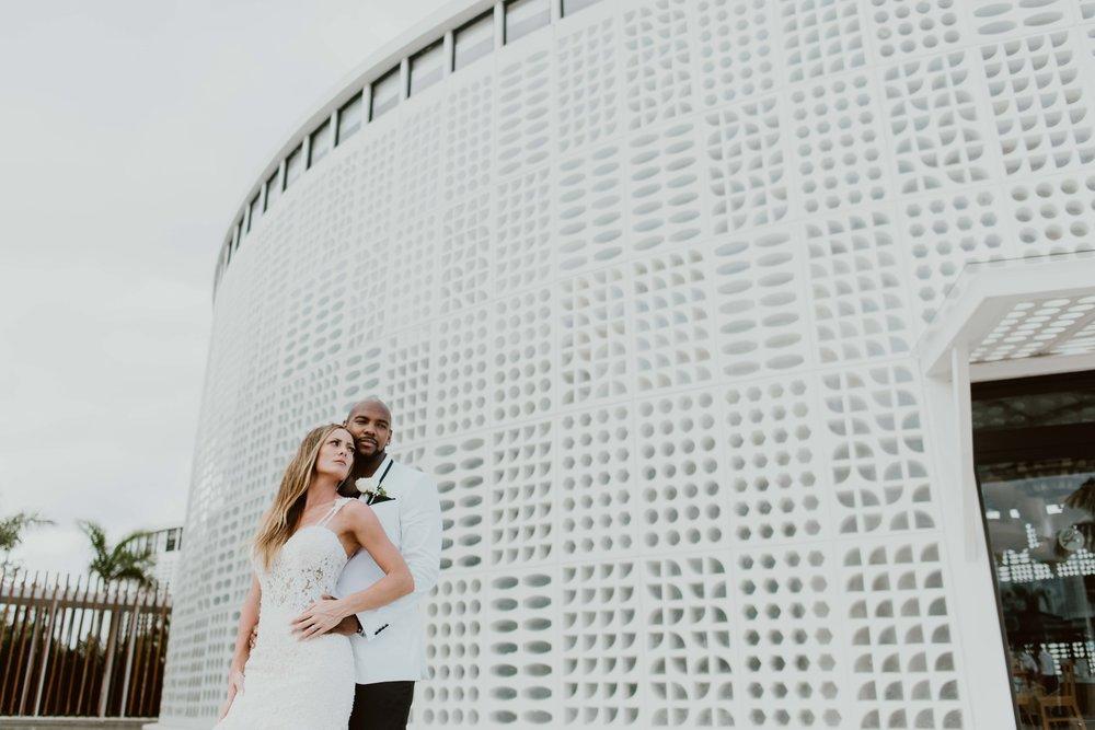 Alex+Cameron Wedding-260.jpg