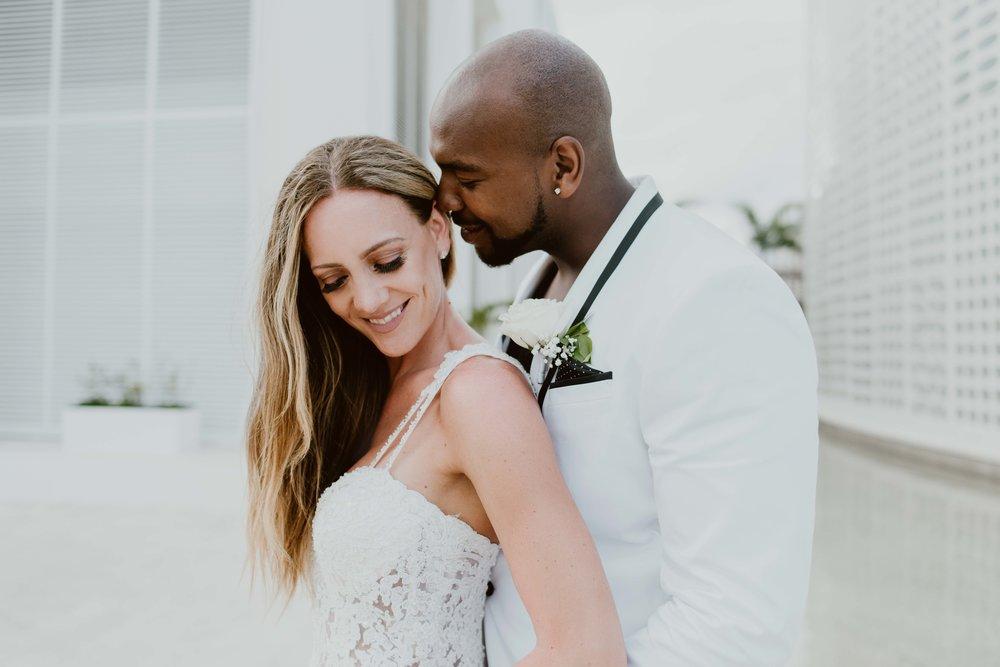 Alex+Cameron Wedding-263.jpg