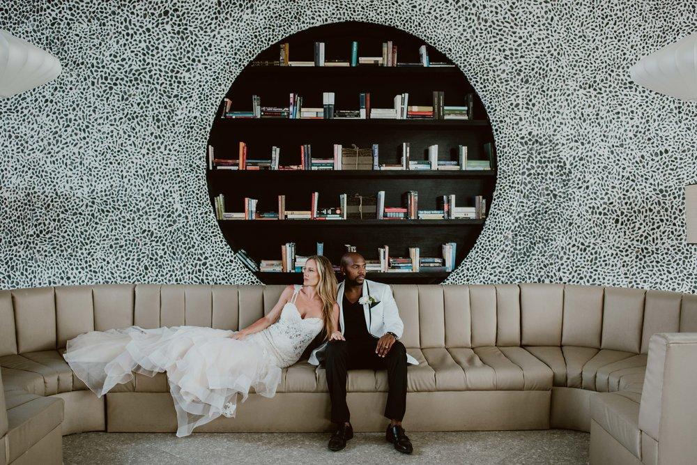 Alex+Cameron Wedding-251.jpg