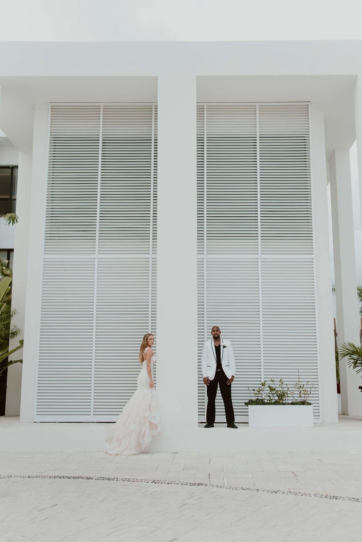 Alex+Cameron Wedding-267.jpg