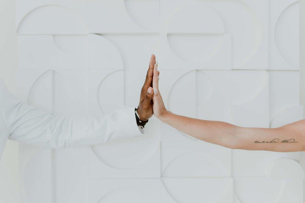 Alex+Cameron Wedding-277.jpg