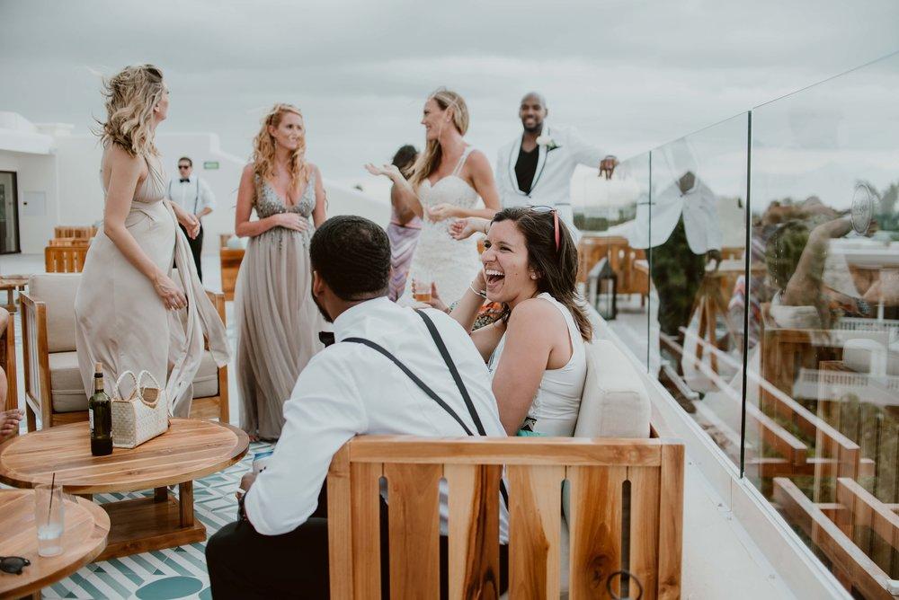 Alex+Cameron Wedding-295.jpg