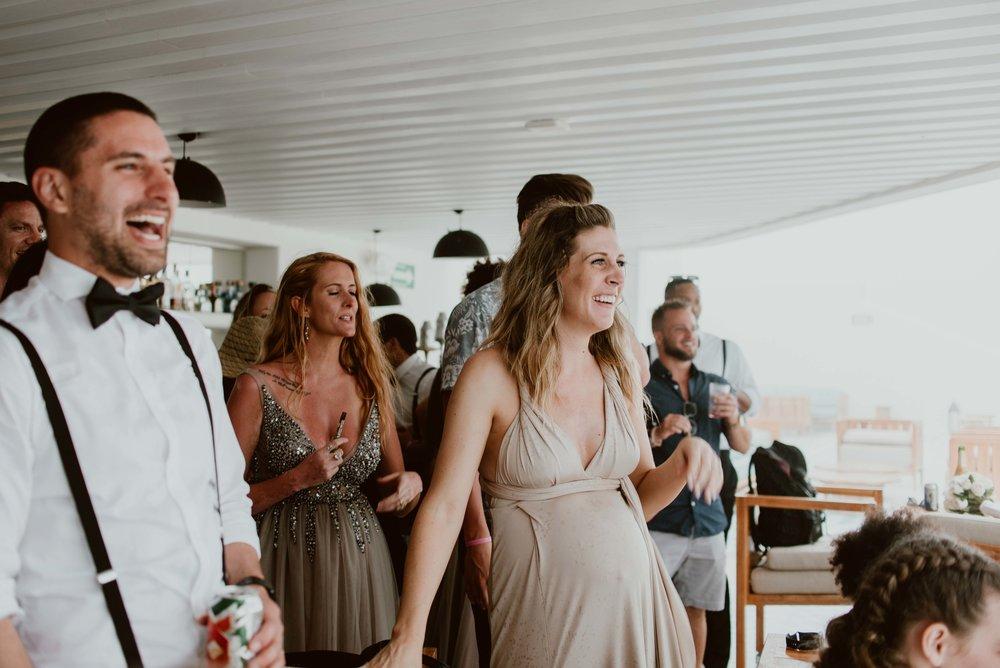 Alex+Cameron Wedding-314.jpg