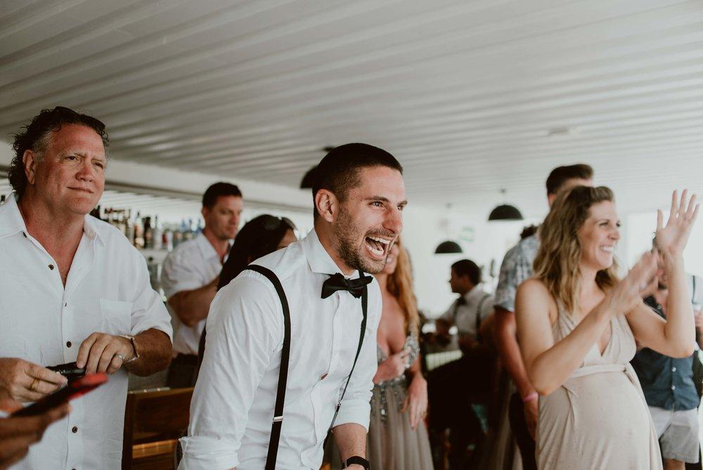 Alex+Cameron Wedding-315.jpg