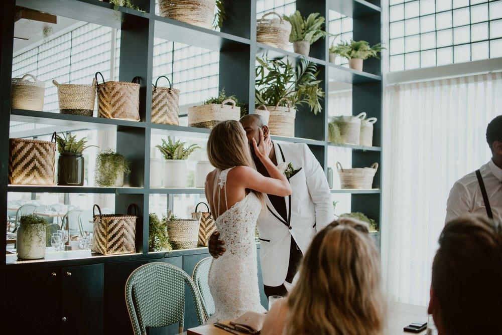 Alex+Cameron Wedding-345.jpg