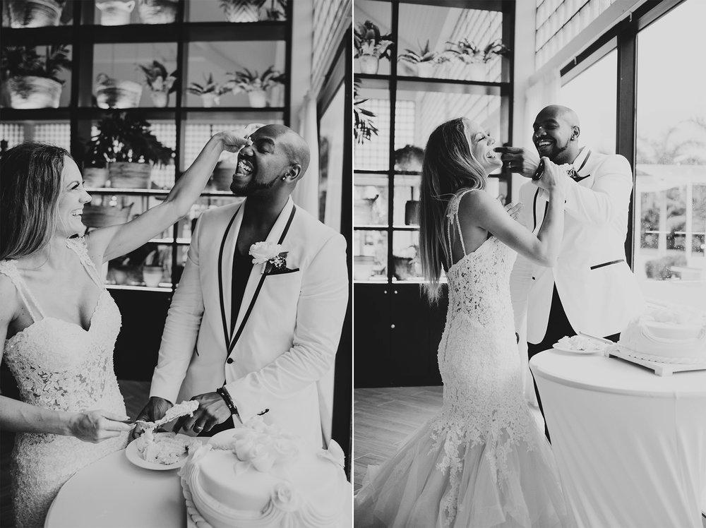 Alex+Cameron Wedding-347-349.jpg