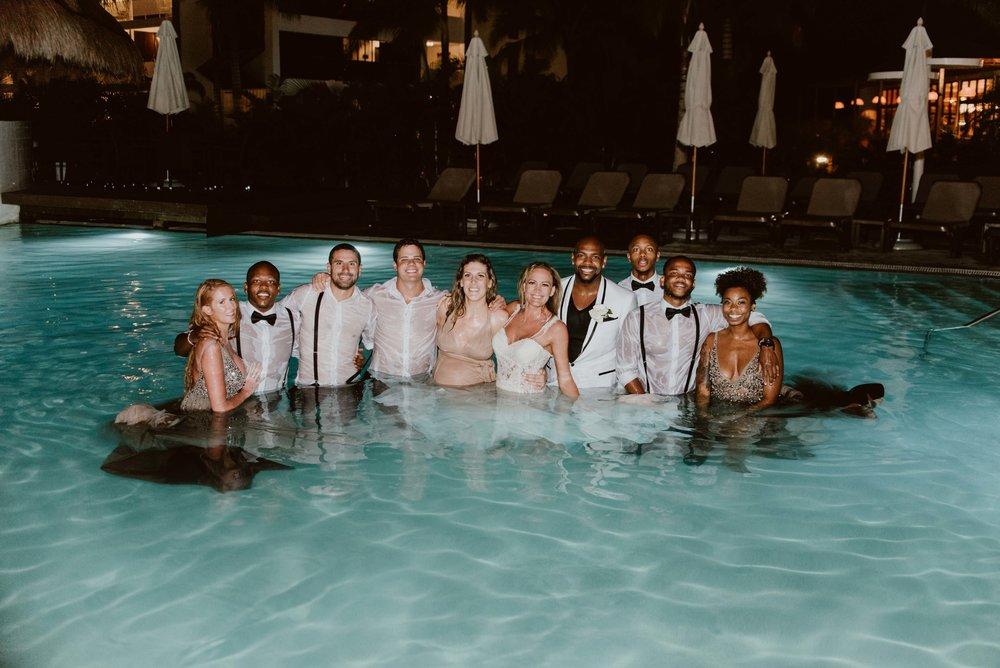 Alex+Cameron Wedding-360.jpg