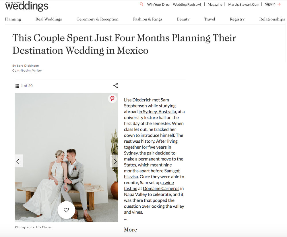 Martha Stewart Weddings-Los Ebano-Hotel San Cristobal Wedding-Lisa-and-Sam-1.jpg