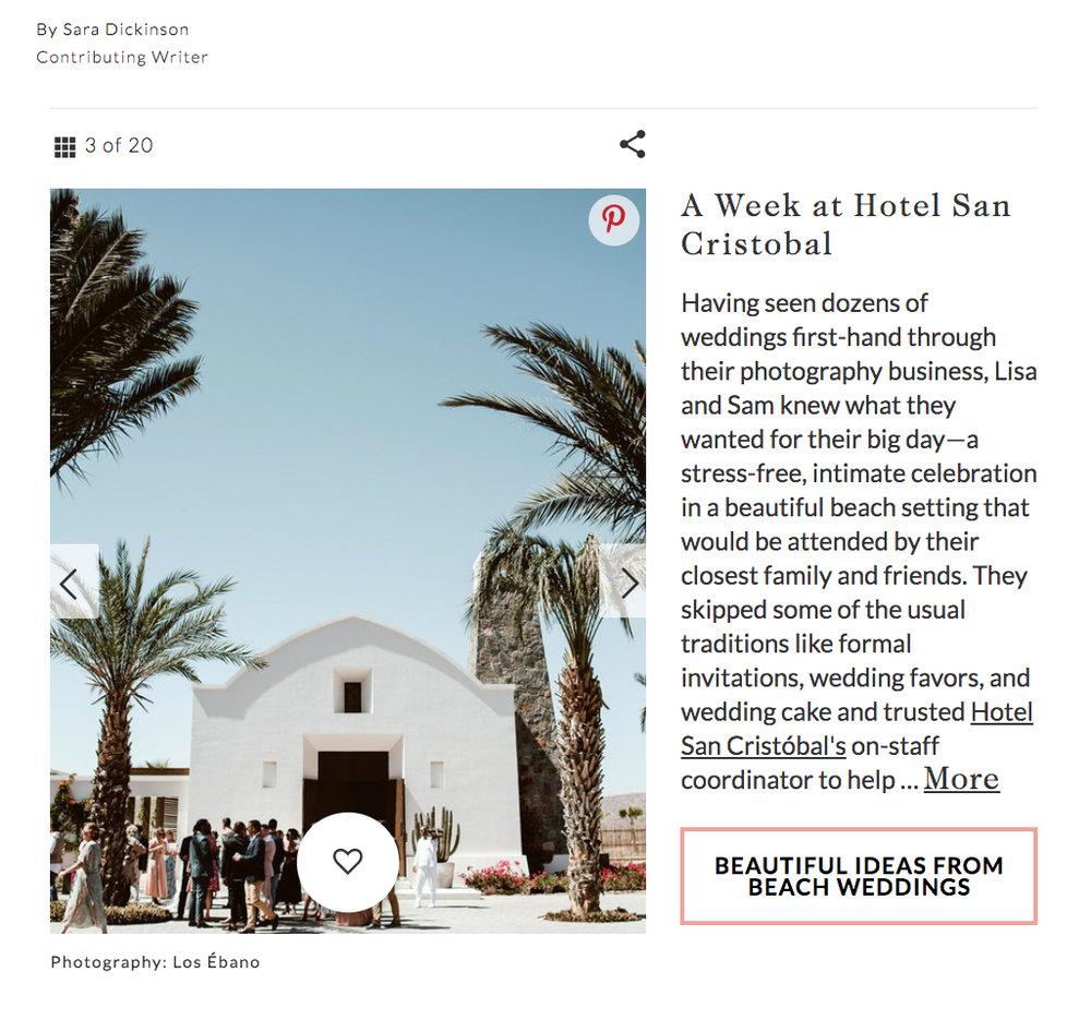 Martha Stewart Weddings-Los Ebano-Hotel San Cristobal Wedding-Lisa-and-Sam-2.jpg