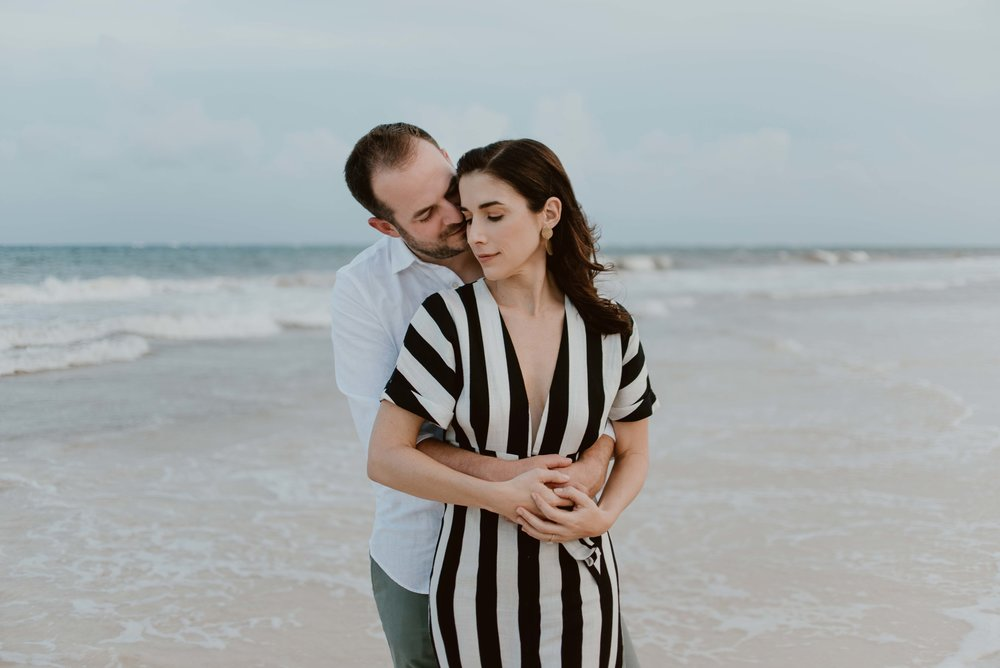 Celina+Shore Engagement-40.jpg