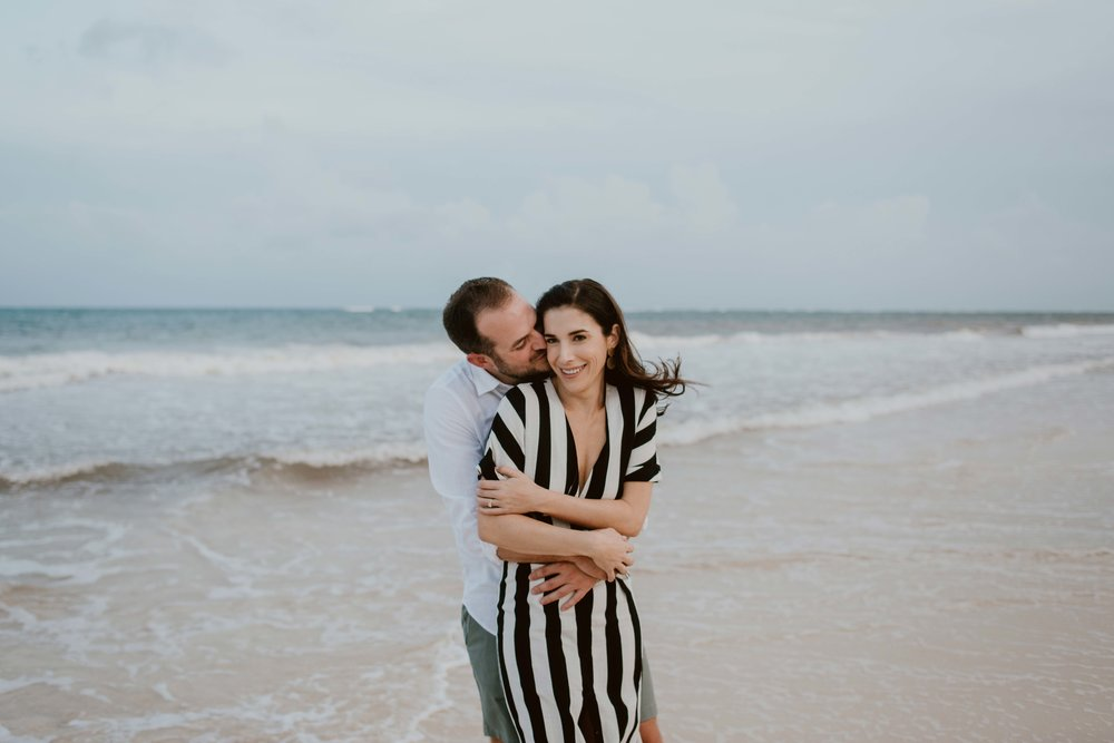 Celina+Shore Engagement-42.jpg