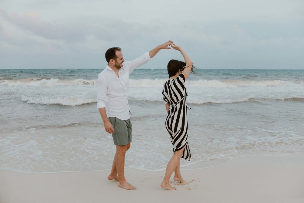Celina+Shore Engagement-45.jpg