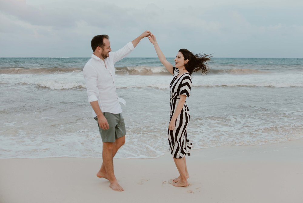 Celina+Shore Engagement-46.jpg