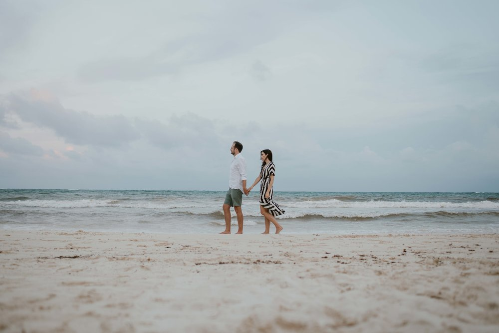 Celina+Shore Engagement-49.jpg
