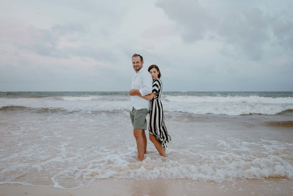 Celina+Shore Engagement-54.jpg