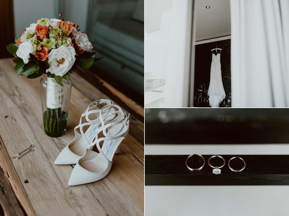 Carlina+Grant Wedding-7-8-11.jpg