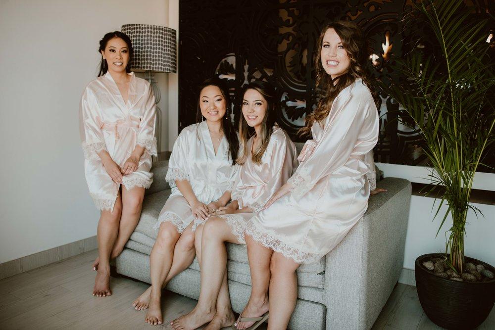 Carlina+Grant Wedding-28.jpg