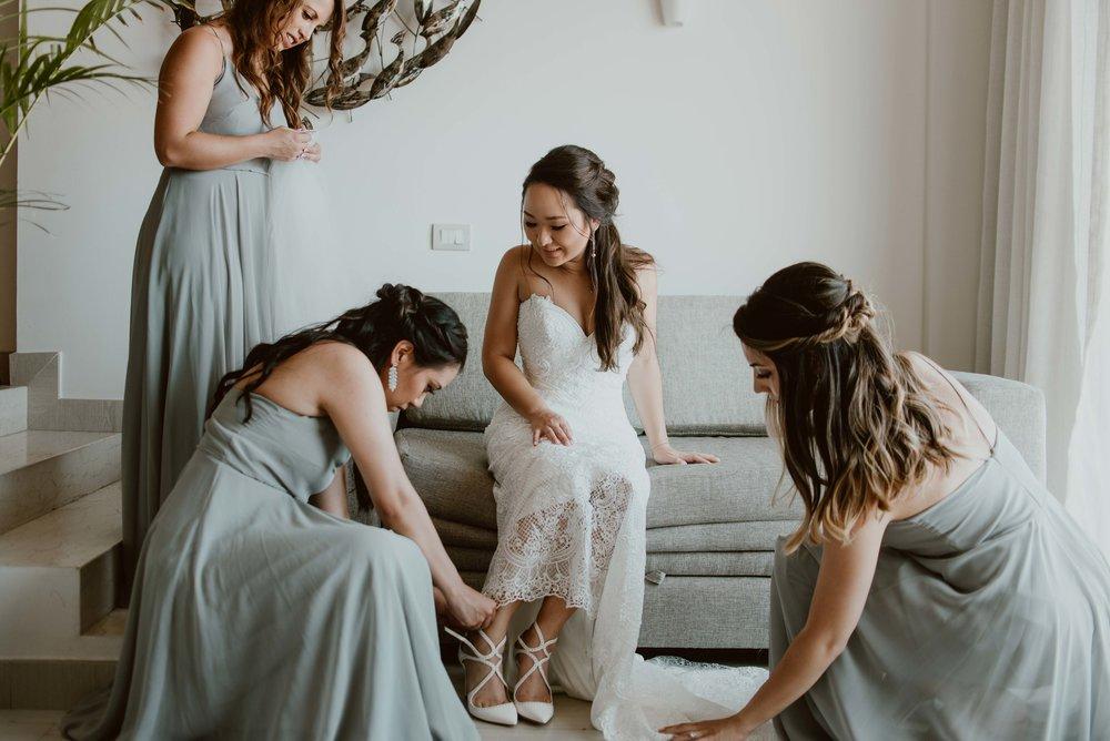 Carlina+Grant Wedding-42.jpg