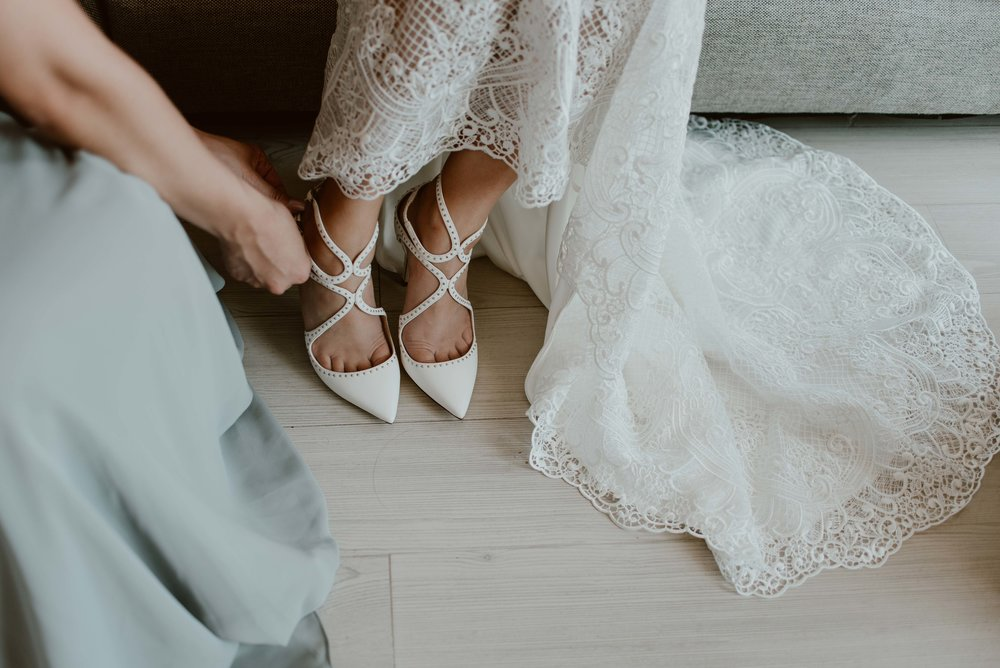 Carlina+Grant Wedding-43.jpg