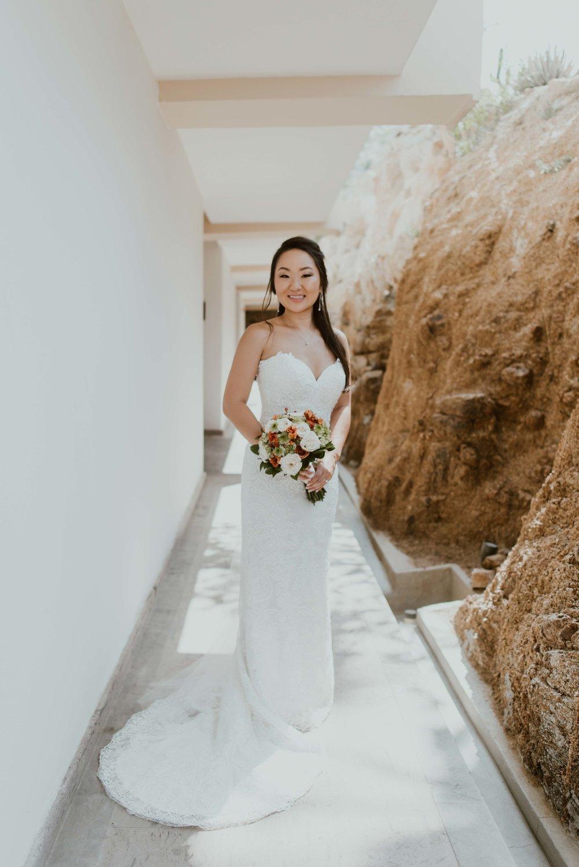 Carlina+Grant Wedding-56.jpg