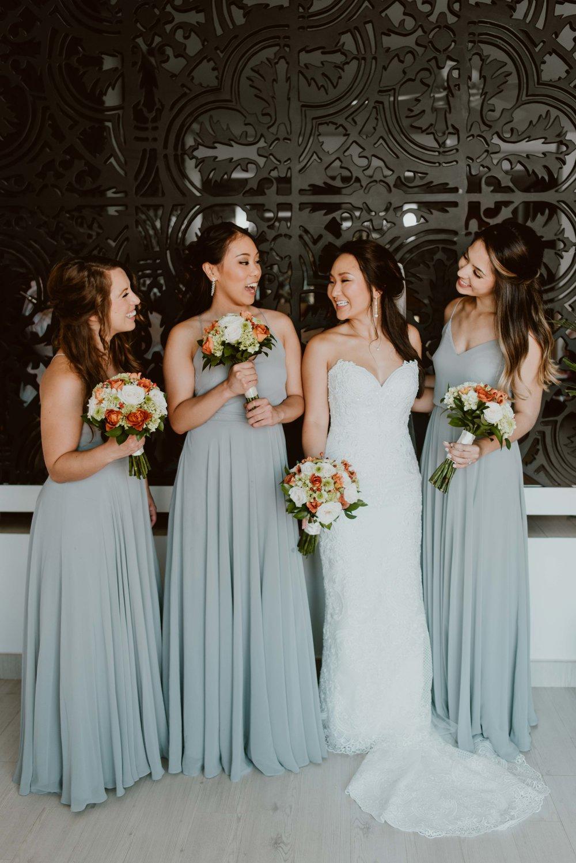 Carlina+Grant Wedding-53.jpg