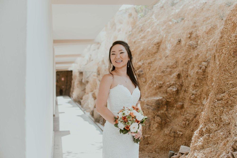 Carlina+Grant Wedding-57.jpg