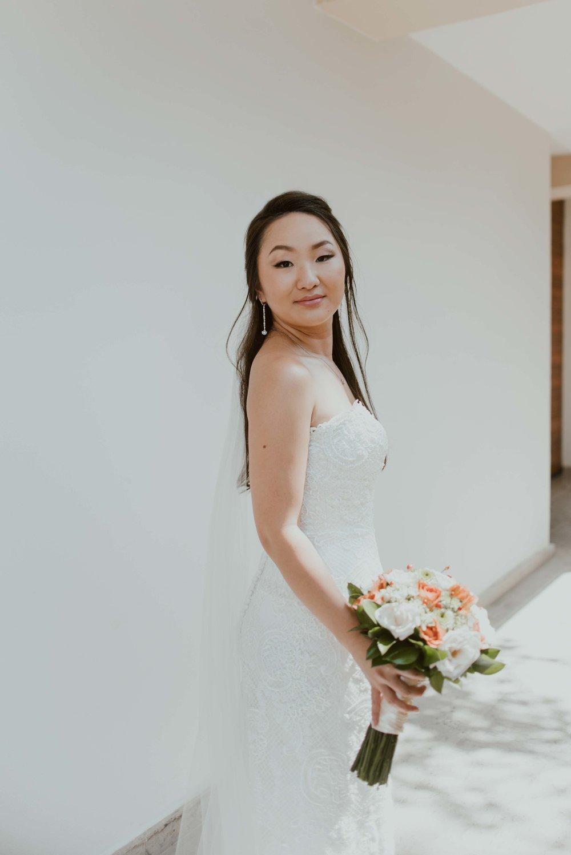Carlina+Grant Wedding-61.jpg