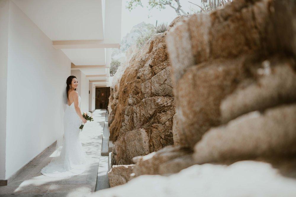Carlina+Grant Wedding-60.jpg