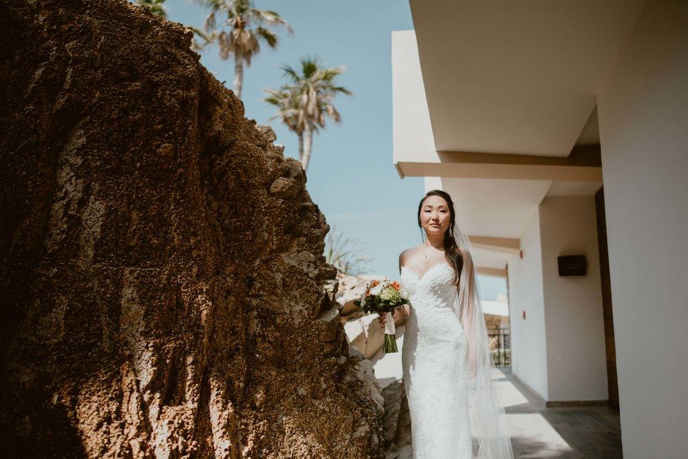 Carlina+Grant Wedding-62.jpg