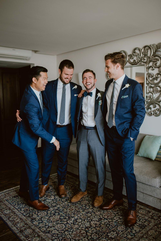 Carlina+Grant Wedding-79.jpg