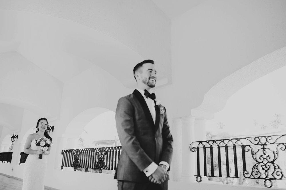 Carlina+Grant Wedding-95.jpg