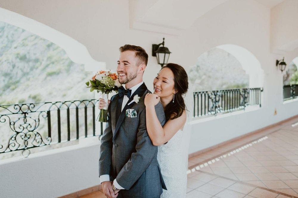 Carlina+Grant Wedding-97.jpg