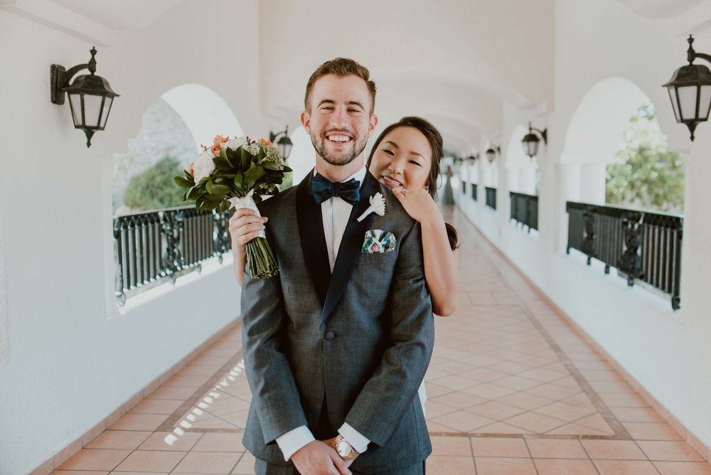 Carlina+Grant Wedding-98.jpg