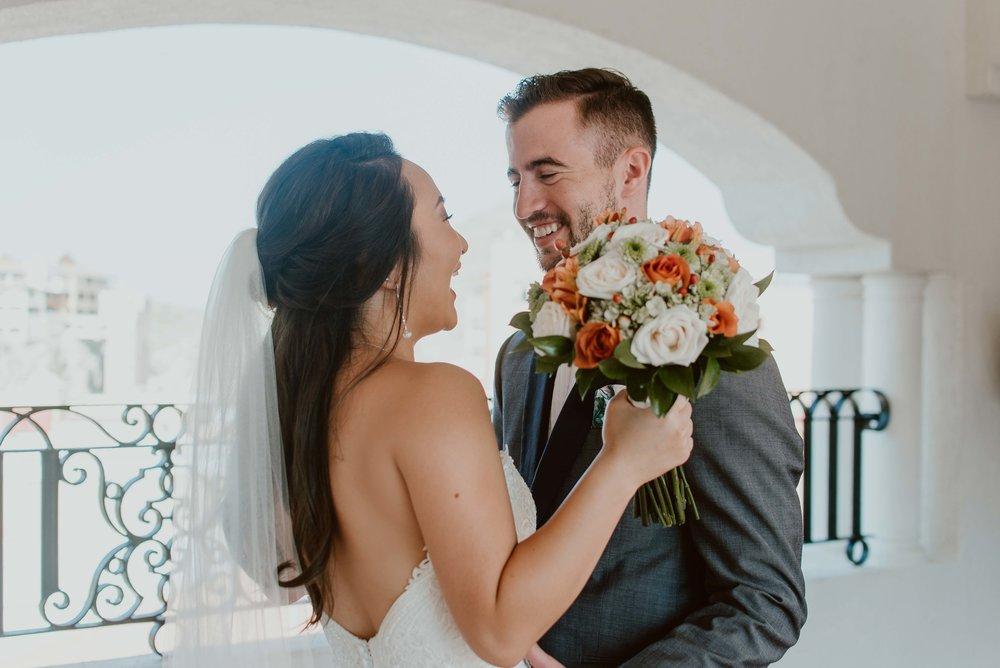 Carlina+Grant Wedding-100.jpg