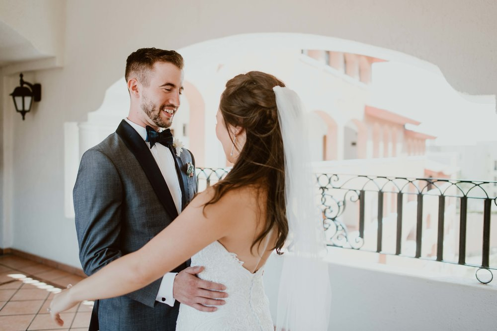 Carlina+Grant Wedding-99.jpg