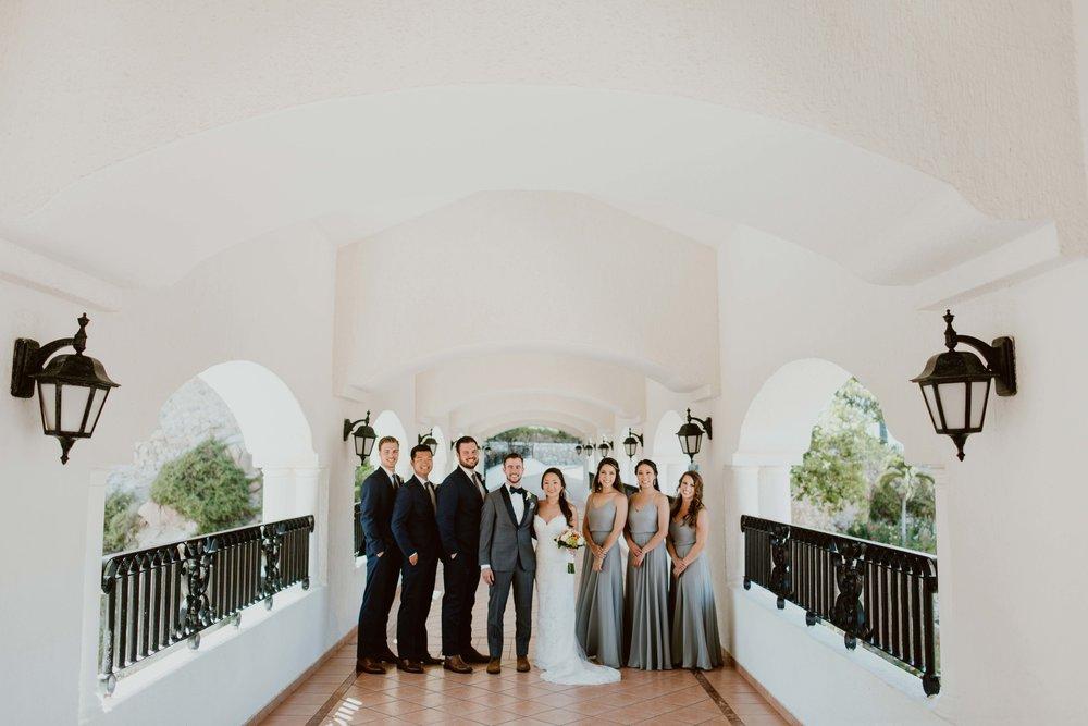 Carlina+Grant Wedding-104.jpg
