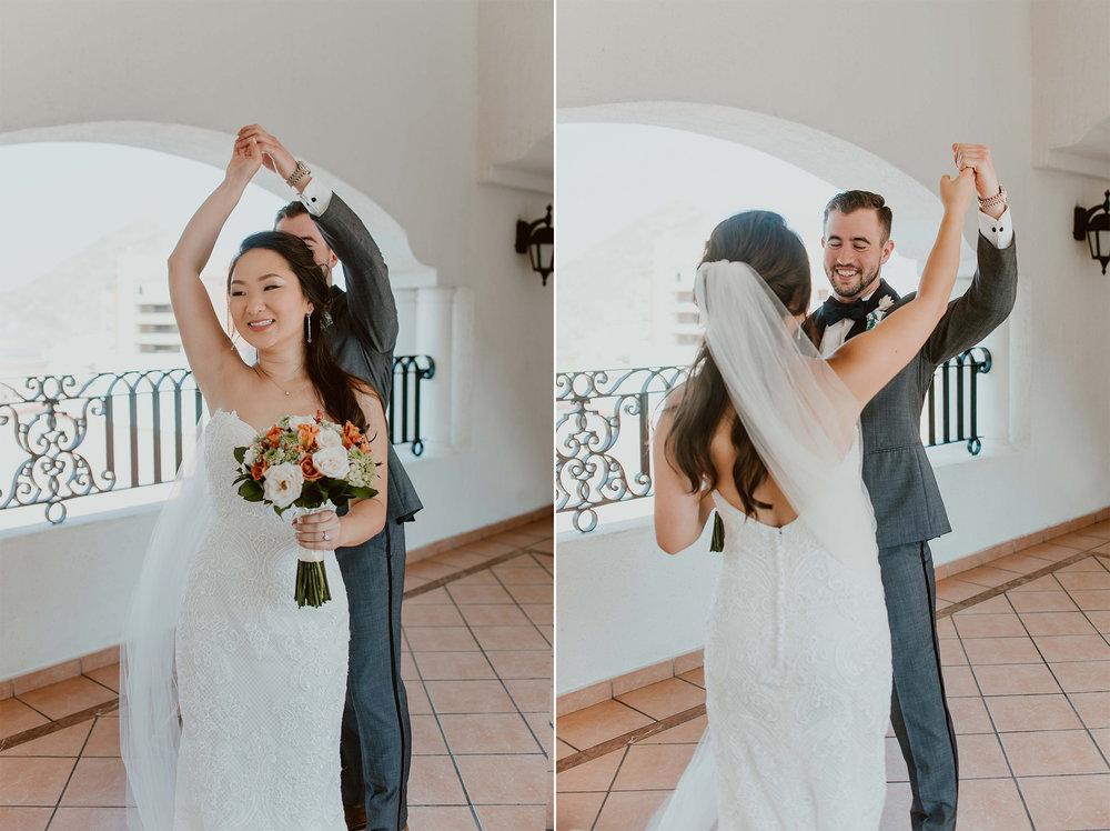 Carlina+Grant Wedding-101-102.jpg