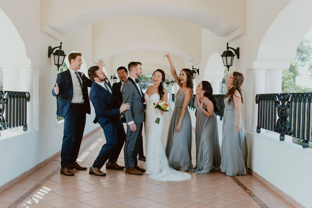 Carlina+Grant Wedding-107.jpg