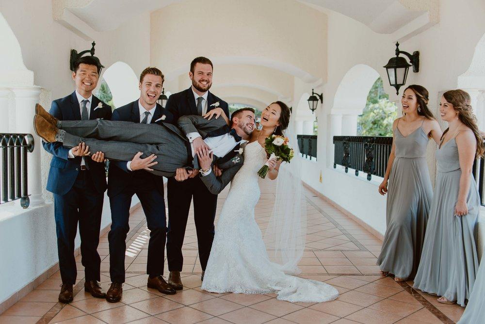 Carlina+Grant Wedding-109.jpg